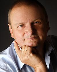 Andreas Finker