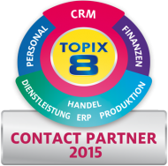 TOPIX-ContactPartner_2015