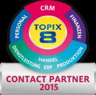 TOPIX-ContactPartner_2015